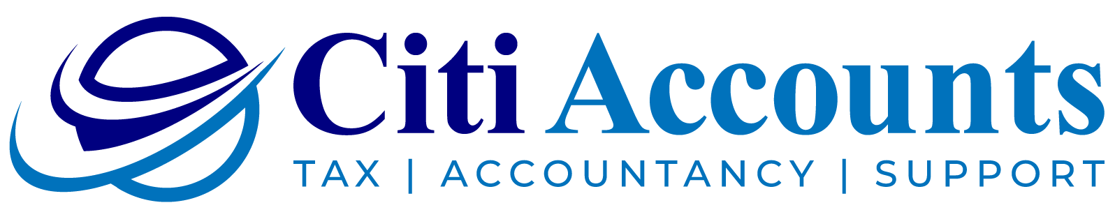 Citi Accounts